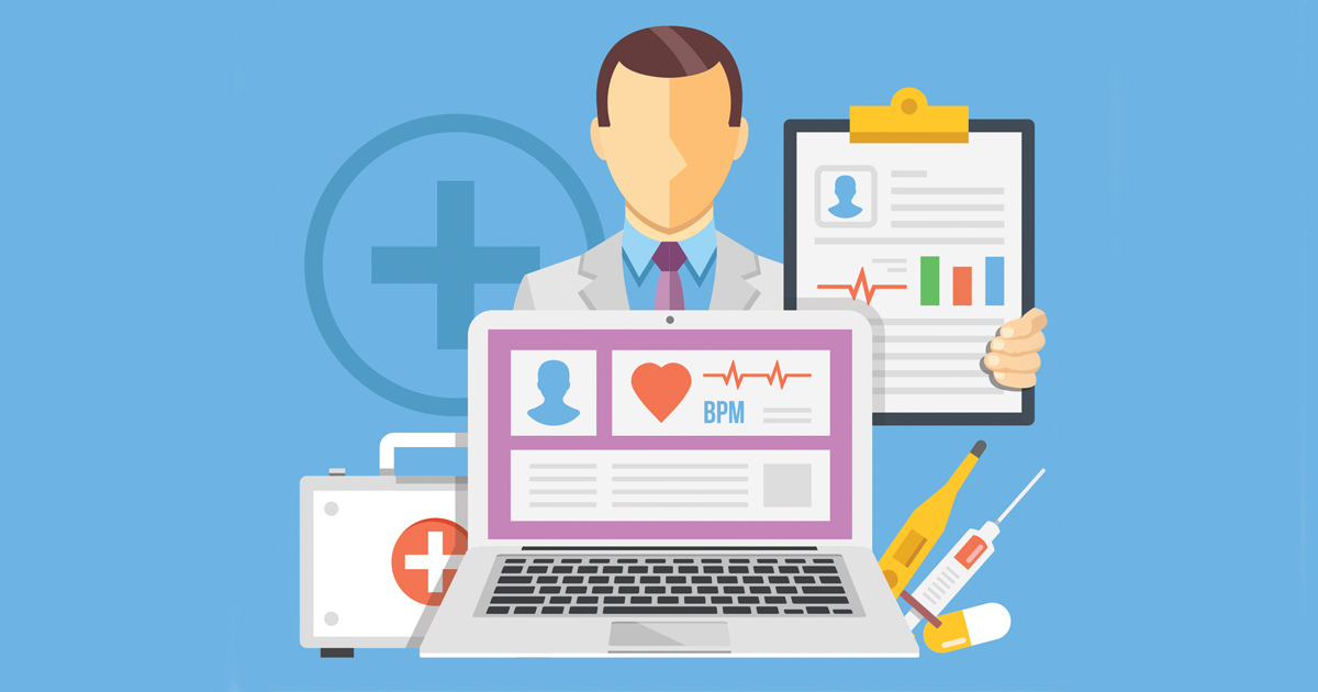 Why are Patient Portals So Important For Medical Practices Today?