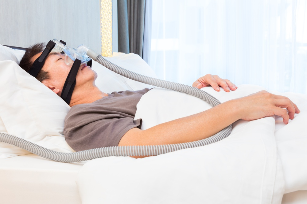Should You File a Philips CPAP Machine Lawsuit?